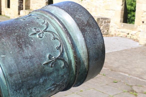 lost_in_la_concha_cañon_castillo_de_la_mota_urgull_donostia_san_sebastian