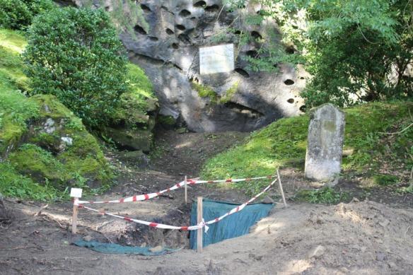 lost_in_la_concha_cementerio_de_los_ingleses_urgull_donostia_san_sebastian