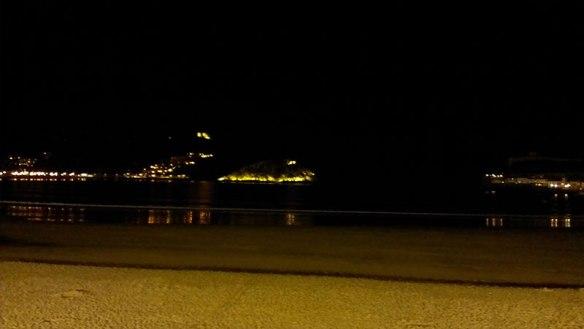 lost_in_la_concha_playa_noche_donostia_san_sebastian