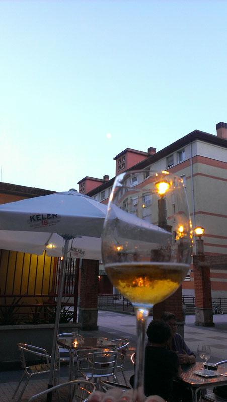 lost_in_la_concha_cerveza_anochecer_donostia_san_sebastian