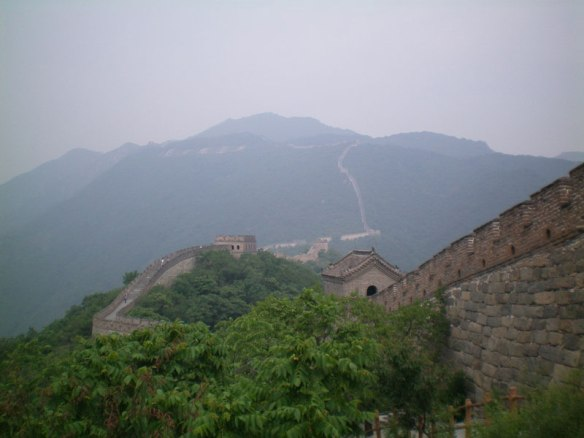 lost_in_la_concha_muralla_china_homenaje_alienigena