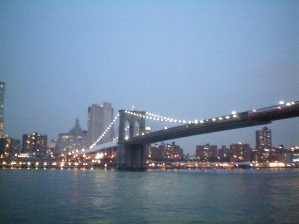 lost_in_la_concha_newyork_homenaje_alienigena