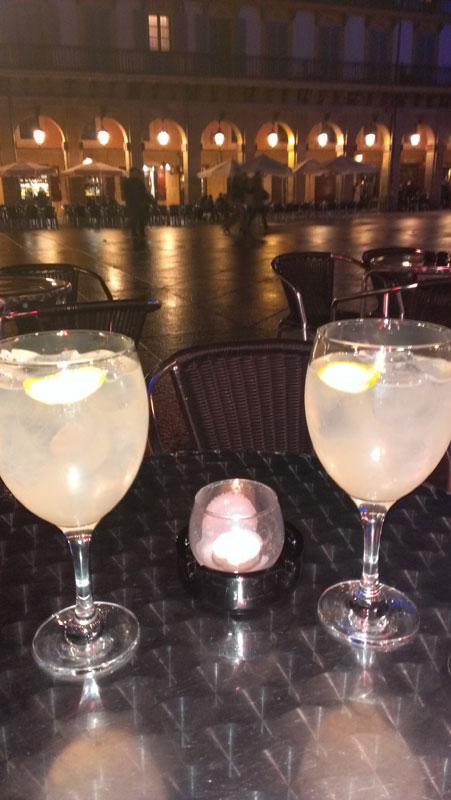 lost_in_la_concha_vodka_plaza_constitucion_donostia_san_sebastian