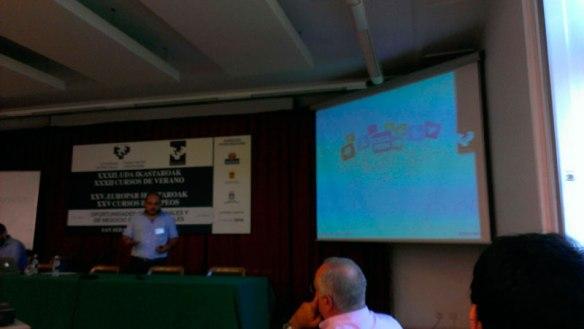 lost_in_la_concha_cursos_verano_upv_carlos_ojeda_donostia_sansebastian