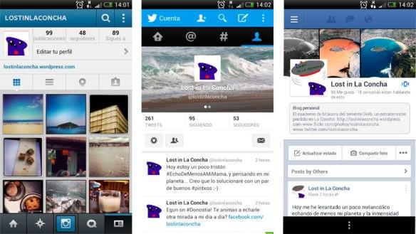 lost_in_la_concha_facebook_twitter_instagram_donostia_sansebastian