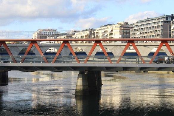 lost_in_la_concha_puente_real_sociedad_donostia_san_sebastian