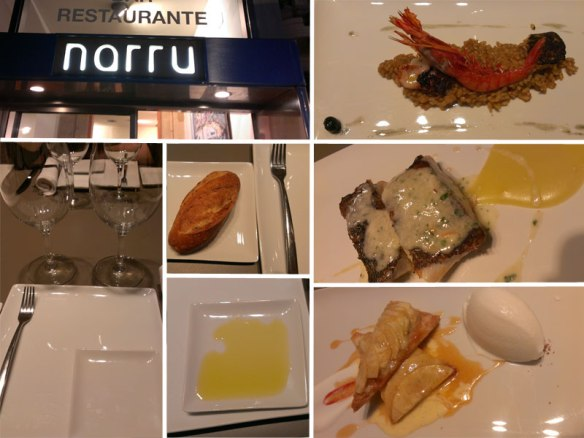 lost_in_la_concha_restaurante_narru_cena_donostia_san_sebastian