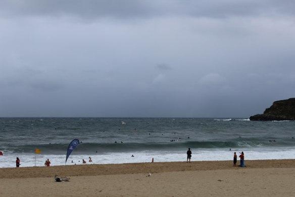 lost_in_la_concha_surf_zurriola_donostia_san_sebastian