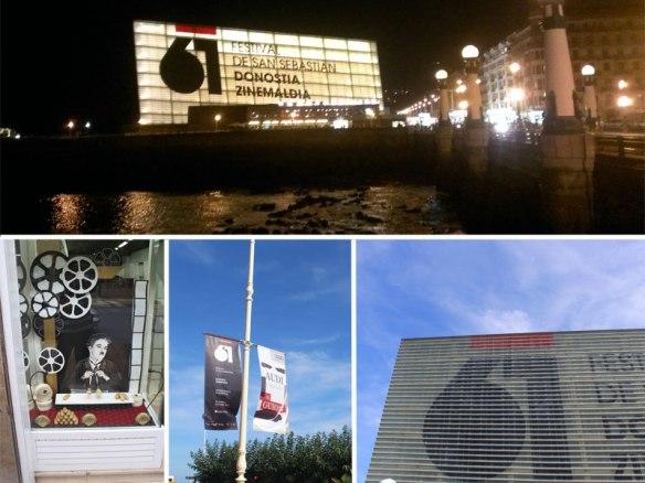lost_in_la_concha_zinemaldia_noche_kursaal_61_festival_internacional_de_cine_de_san_sebastian_donostia