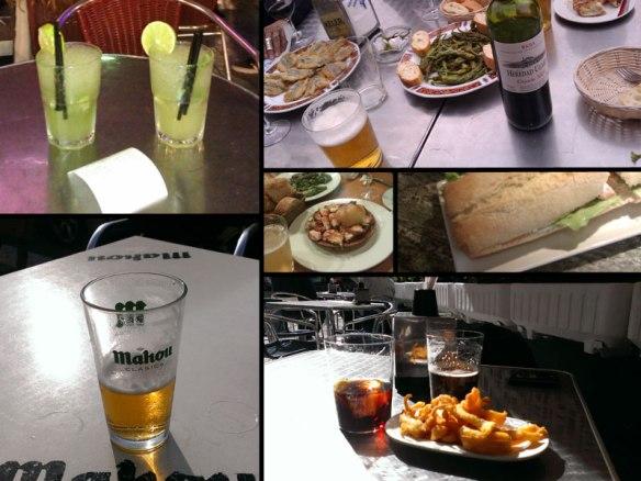 lost_in_la_concha_comida_bebida_terrazing_donostia_sebastian.