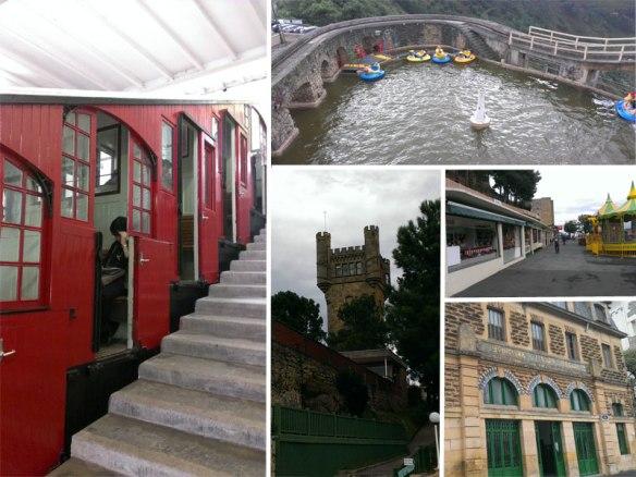 lost_in_la_concha_igueldo_funicular_parque_donostia_san_sebastian