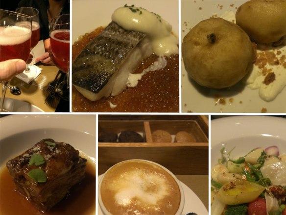 lost_in_la_concha_menu_nineu_restaurante_donostia_san_sebastian
