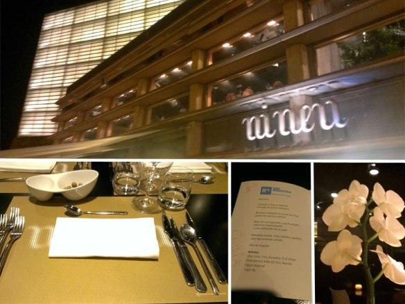 lost_in_la_concha_restaurante_ni_neu_ssrestaurantweek_donostia_san_sebastian