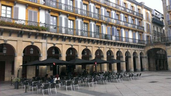 lost_in_la_concha_terraza_gott_plaza_constitucion_donostia_san_sebastian