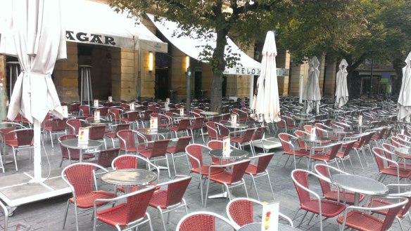 lost_in_la_concha_terrazas_garagar_reloj_berri_donostia_san_sebastian