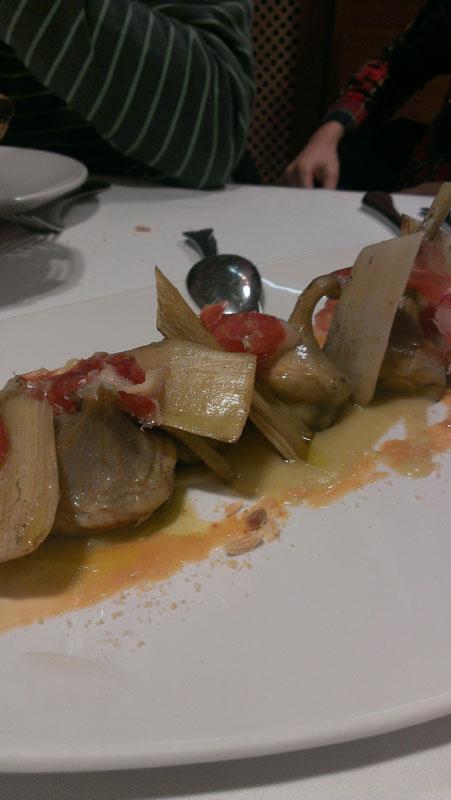 lost_in_la_concha_restaurante_casa_urola_alcachofas_donostia_san_sebastian