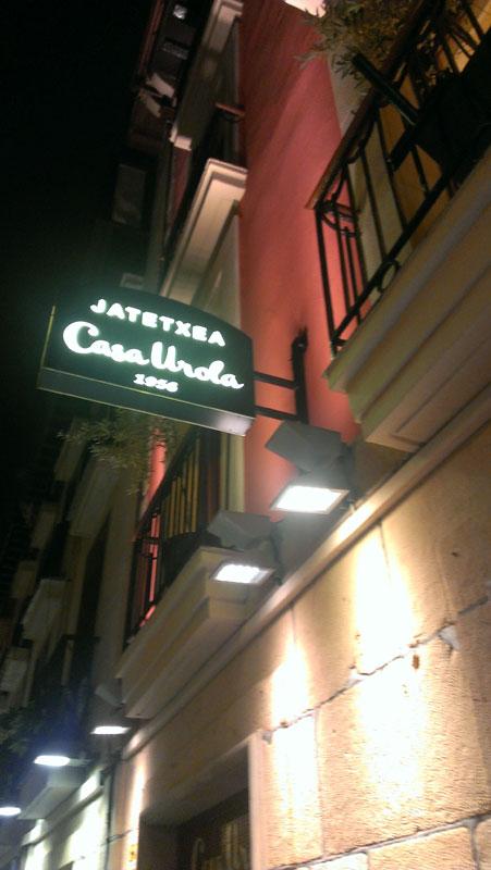 lost_in_la_concha_restaurante_casa_urola_entrada_donostia_san_sebastian
