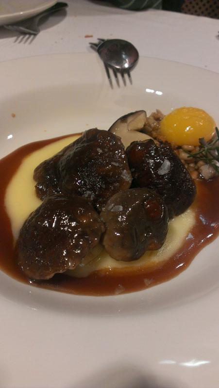 lost_in_la_concha_restaurante_casa_urola_hongos_donostia_san_sebastian