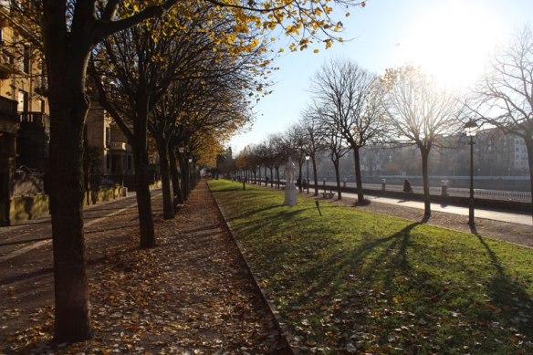 lost_in_la_concha_paseo_de_francia_donostia_san_sebastian