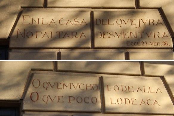 lost_in_la_concha_paseo_de_francia_mensajes_donostia_san_sebastian