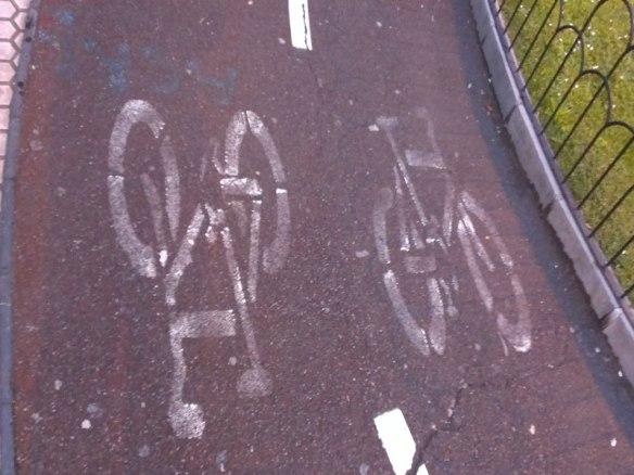 Lost_in_la_concha_bidegorri_bicicleta_donostia_san_sebastian