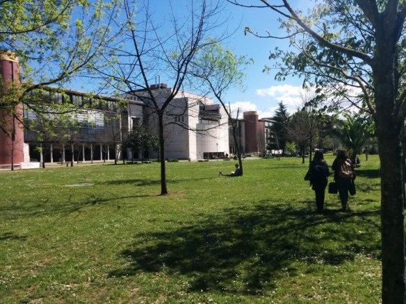 lost_in_la_concha_upv_universidad_donostia_san_sebastian