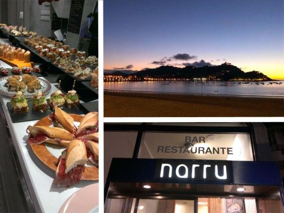 lost_in_la_concha_restaurante_narru_pintxos_bergara_donostia_san_sebastian