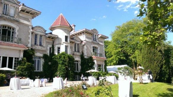 lost_in_la_concha_chateau_d'arcangues_boda_francia