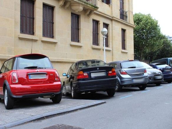 lost_in_la_concha_coches_donostia_san_sebastian_euskadi_pais_vasco