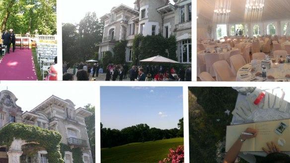lost_in_la_concha_varios_ceremonia_boda_chateau_francia