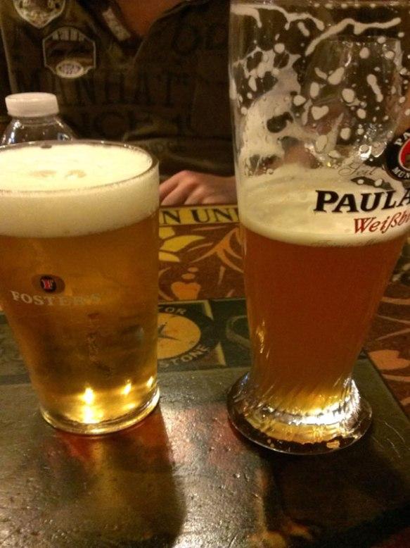lost_in_la_concha_cervezas_amigos_donostia_san_sebastian_pais_vasco_euskadi