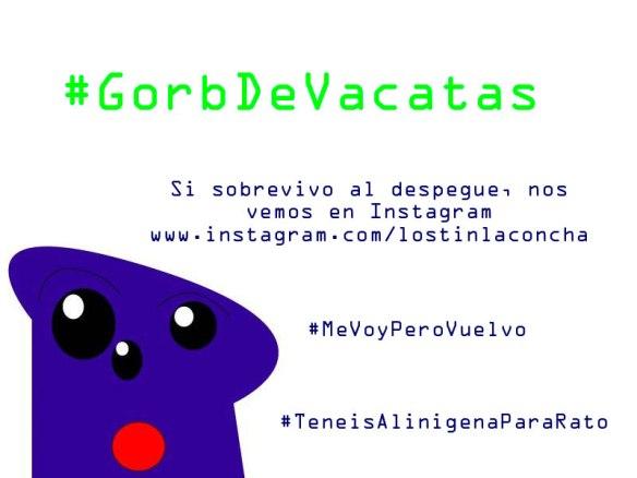 lost_in_la_concha_vacaciones_gorbdevacatas_donostia_san_sebastian_euskadi_pais_vasco