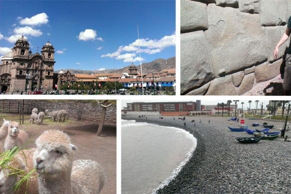 lost_in_la_concha_cuzco_llamas_piedra_doce_lados_lima