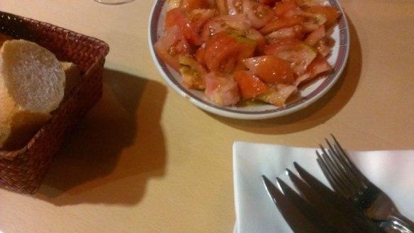 lost_in_la_concha_bar_nestor_tomate_donostia_san_sebastian_euskadi_pais_vasco
