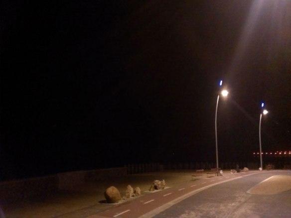lost_in_la_concha_paseo_nuevo_noche_donostia_san_sebastian_euskadi_pais_vasco
