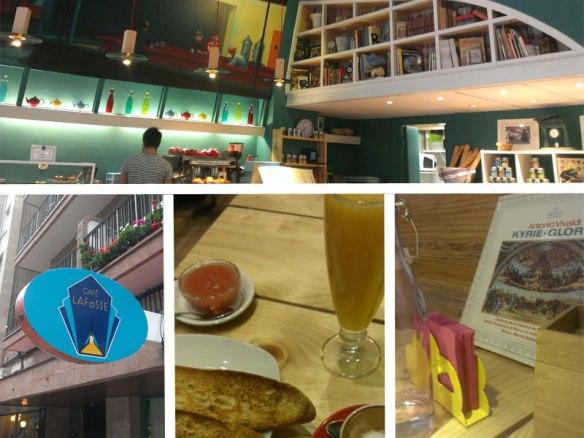 lost_in_la_concha_cafe_lafosse_desayundo_donostia_san_sebastian_eukadi_pais_vasco