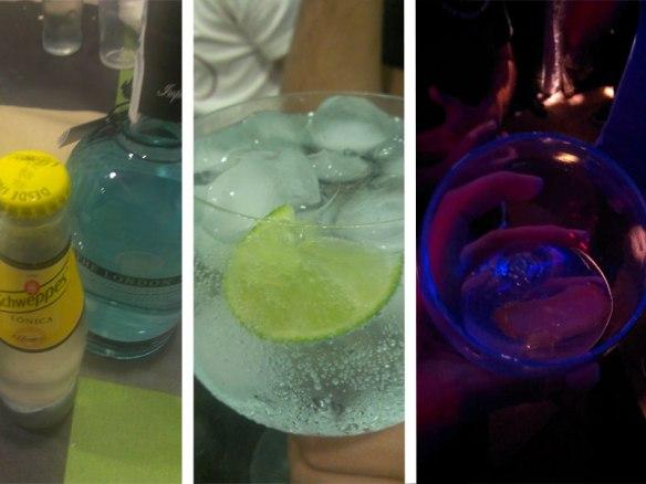 lost_in_la_concha_gin_tonic_fiesta_farra_donostia_san_sebastian_euskadi_pais_vasco