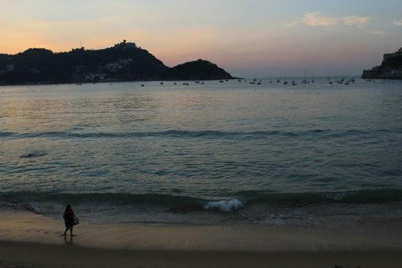 lost_in_la_concha_la_bahia_playa_paseo_donostia_san_sebastian_euskadi_pais_vasco