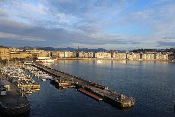 lost_in_la_concha_puerto_vista_aerea_donostia_san_sebastian_euskadi_pais_vasco