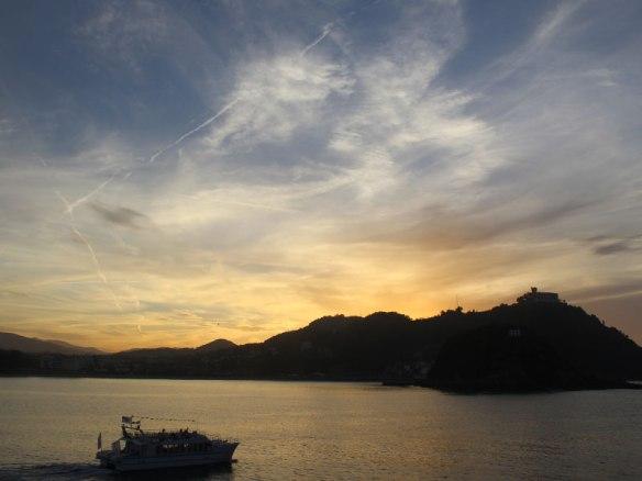 lost_in_la_concha_puerto_vistas_bahia_donostia_san_sebastian_euskadi_pais_vasco