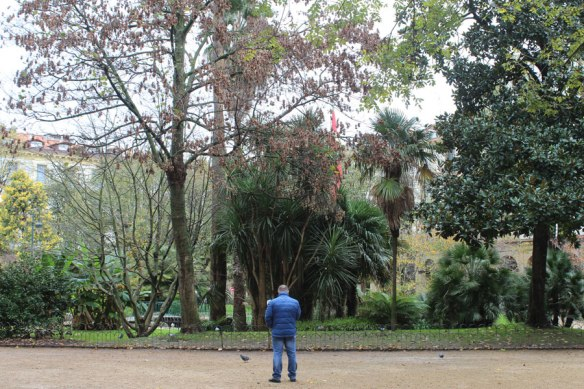 lost_in_la_concha_plaza_gipuzkoa_donostia_san_sebastian_pais_vasco_euskdi