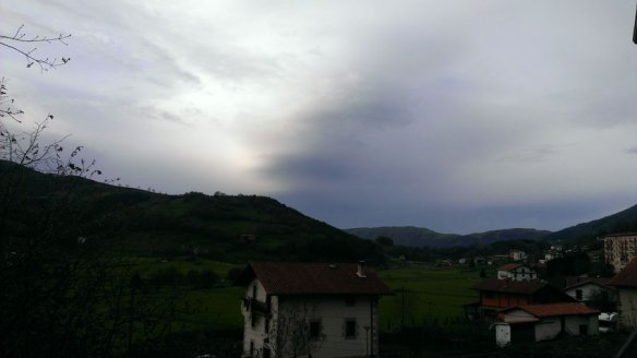 lost_in_la_concha_berastegi_babarrunak_alubiada_euskadi_pais_vasco