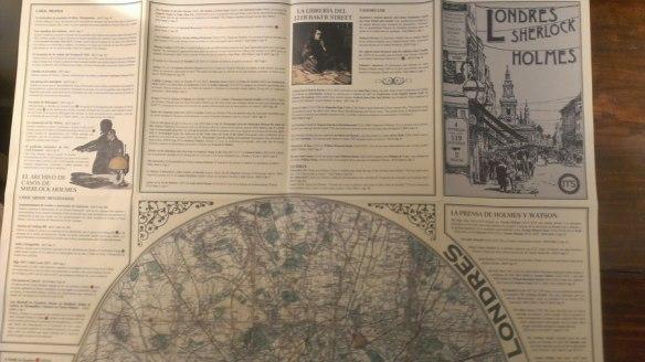 lost_in_la_concha_mapa_aventuras_literarias_sherlock_holmes