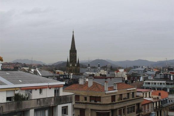 lost_in_la_concha_hotel_londres_buen_pastor_donostia_san_sebastian