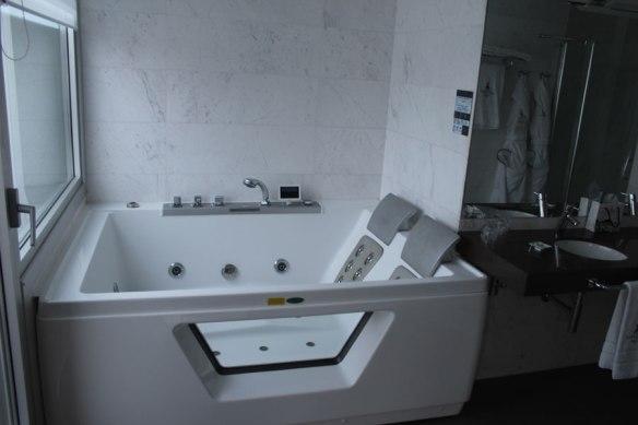lost_in_la_concha_hotel_londres_jacuzzi_donostia_san_sebastian