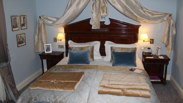 lost_in_la_concha_hotel_londres_san_sebastian_donostia_euskadi_pais_vasco