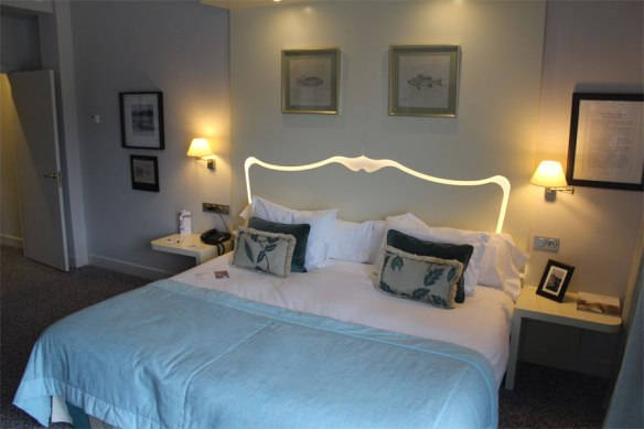 lost_in_la_concha_hotel_londres_suite_donostia_san_sebastian