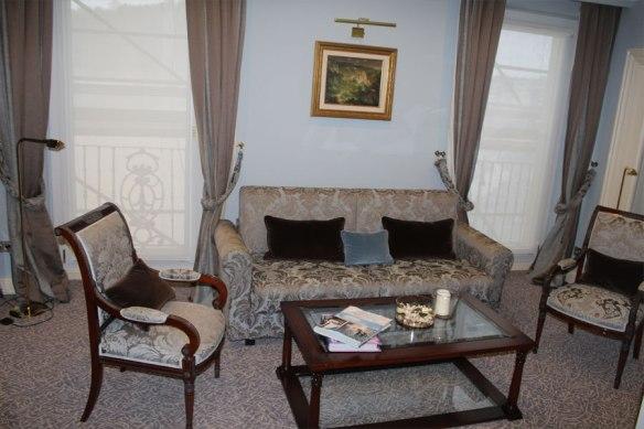 lost_in_la_concha_hotel_londres_suite_mata_hari_donostia_san_sebastian