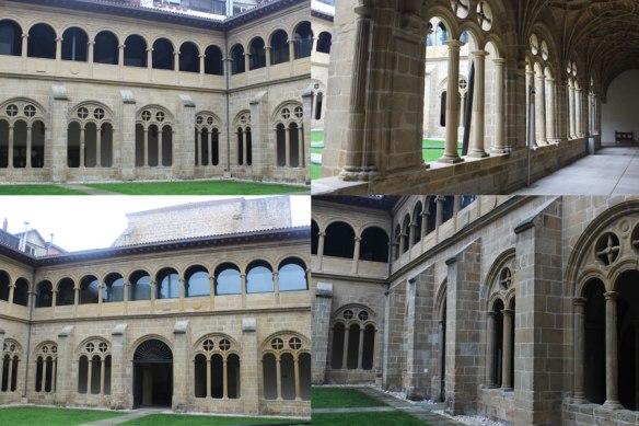 lost_in_la_concha_museo_san_telmo_museoa_donostia_san_sebastian_euskadi_pais_vasco