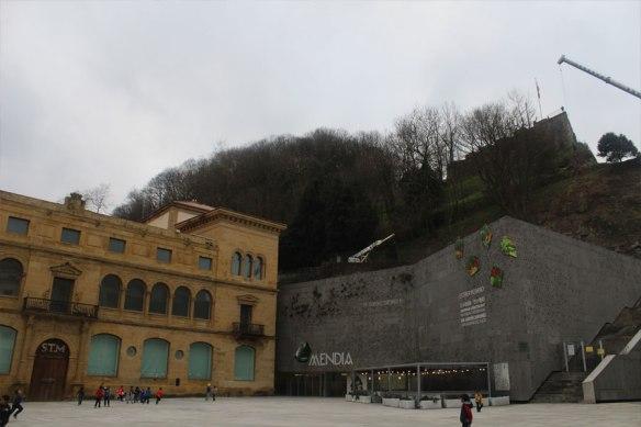 lost_in_la_concha_museo_san_telmo_museoa_entrada_donostia_san_sebastian_euskadi_pais_vasco